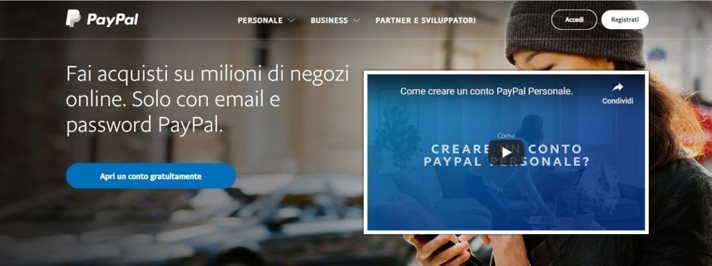 pagamenti siti casino online sicurezza