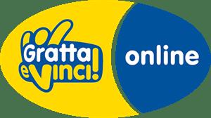 Gratta E Vinci Online Per Te Tanti Giochi Gratta E Vinci Casino