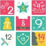 Casino advent kalender van start – 240 gratis spins