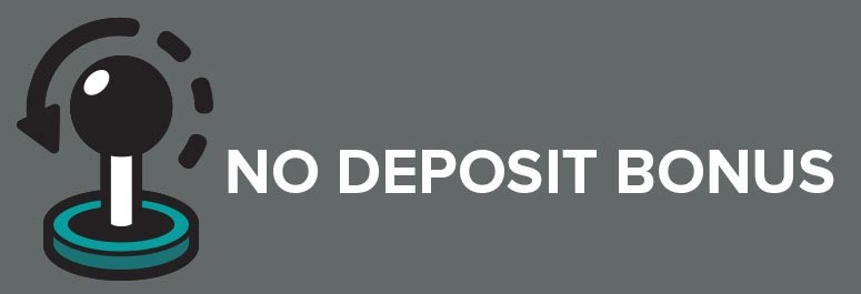 no deposit bonus live casino