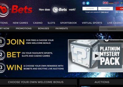 B-Bets-landing-page