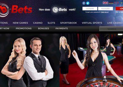 B-Bets-live-casino