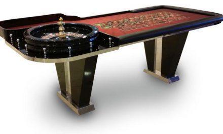 Nieuwe spellen en aantrekkelijke live casino bonussen