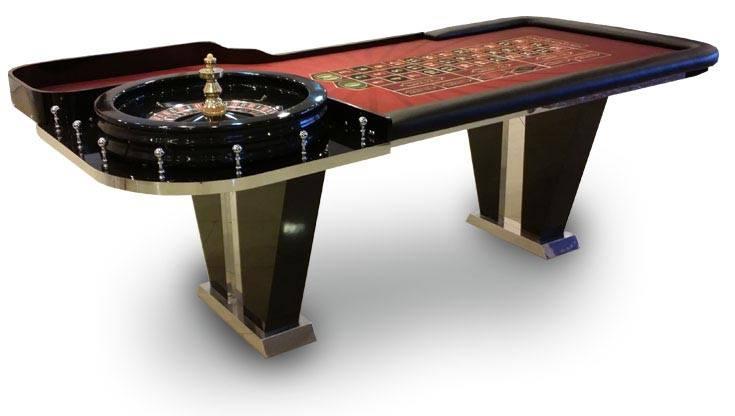 online casino bonus online casino paysafe