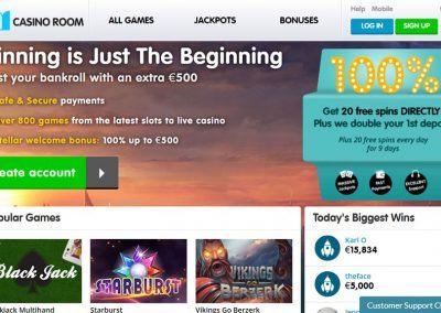 Casino-Room-Landing-page