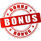 high roller casino bonus