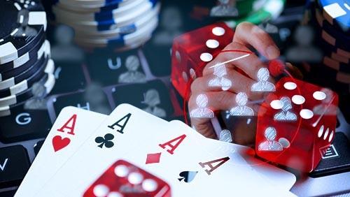 Deze vijf nieuwe online casino's moet je proberen