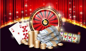 Casino Bonus Codes beschikbaar, profiteer direct!