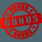 De beste live casino no deposit bonus
