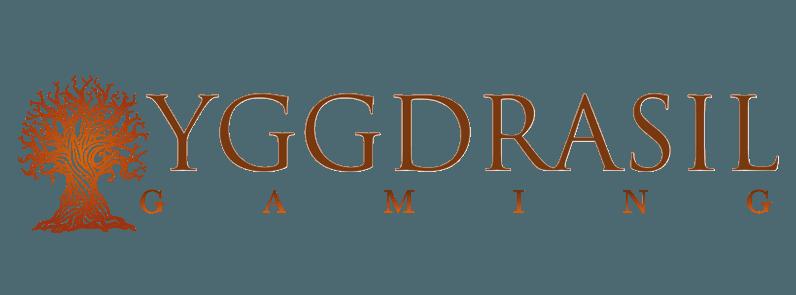 Dunder Casino bonussen van de week en Yggdrasil Slots