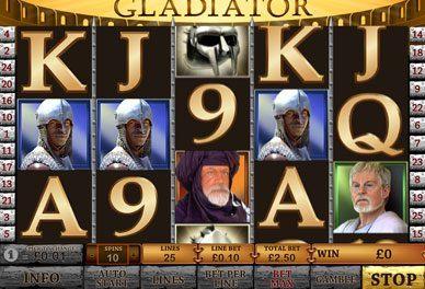 De beste Playtech gokkasten en casino's