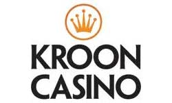 Monopoly week bij Kroon Casino