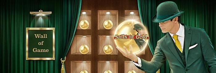 Mr Green Casino slot van de week, krijg gratis spins op Starburst