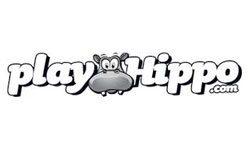 Play Hippo Casino gratis spins van februari