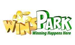 Wins Park logo