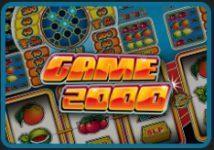 Game2000 Stakelogic