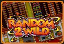 Random2Wild Stakelogic