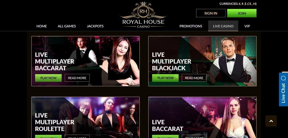 rent casino royale online casino gratis online