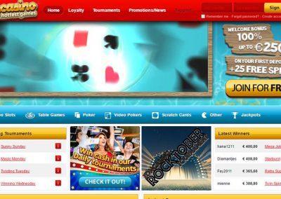 Zon Casino