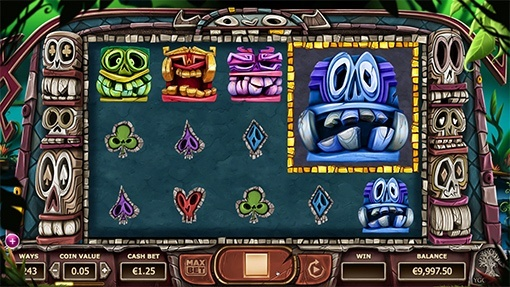 jackpot wheel casino no deposit bonus 2019