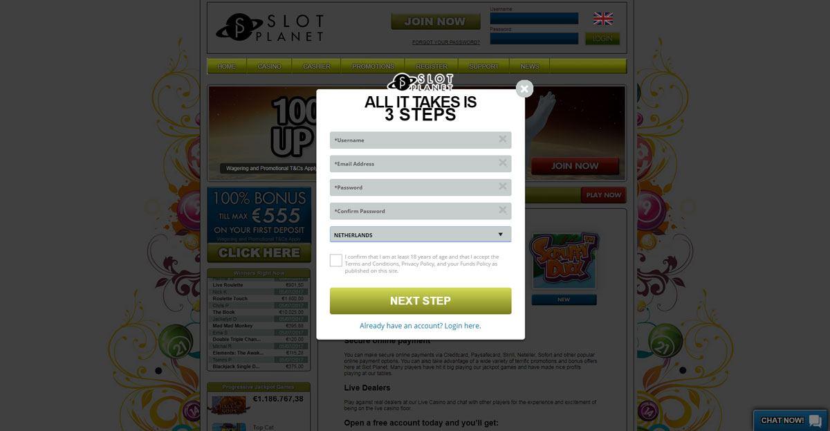 online casino gratis jackpot online