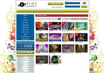 slot-planet-slots