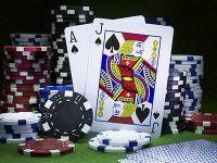 Beste blackjack casino's