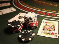 Vrienden Casino bonus