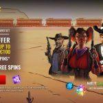 Nieuwe bonussen bij Slots Magic en EU Casino