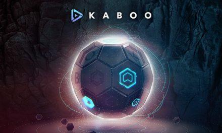 Kaboo lanceert nieuwe website