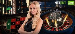 Beste roulette casino's