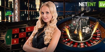 September is live roulette maand bij LeoVegas