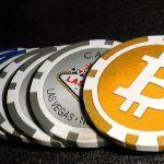 Hoe kan je bij een Bitcoin casino spelen?