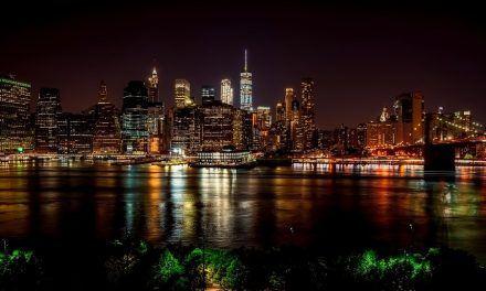 Win een reis naar New York met Dunder