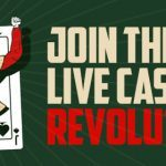 Live casino bonussen bij Codeta Casino