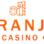 Holiday Stortingsbonus bij Oranje Casino