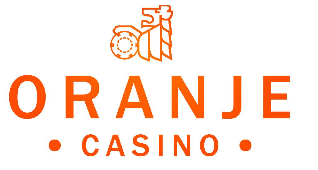 Oranje Casino Bonus