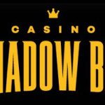 Kies je favoriete stortingsbonus bij ShadowBet