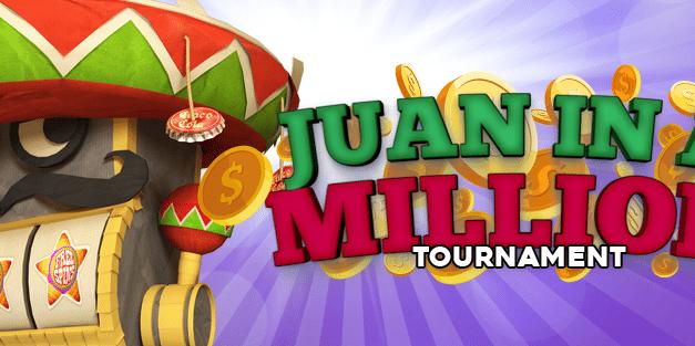Win een droomreis voor 2 personen naar Cajun (Mexico)