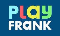 Play Franklogo