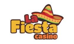Lafiesta Logo