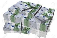 100 Euro gratis speelgeld