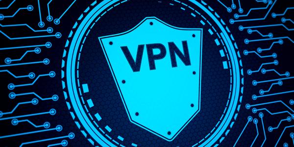 VPN Casinobonusradar