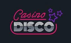 Casino-Disco-Logo 250x150