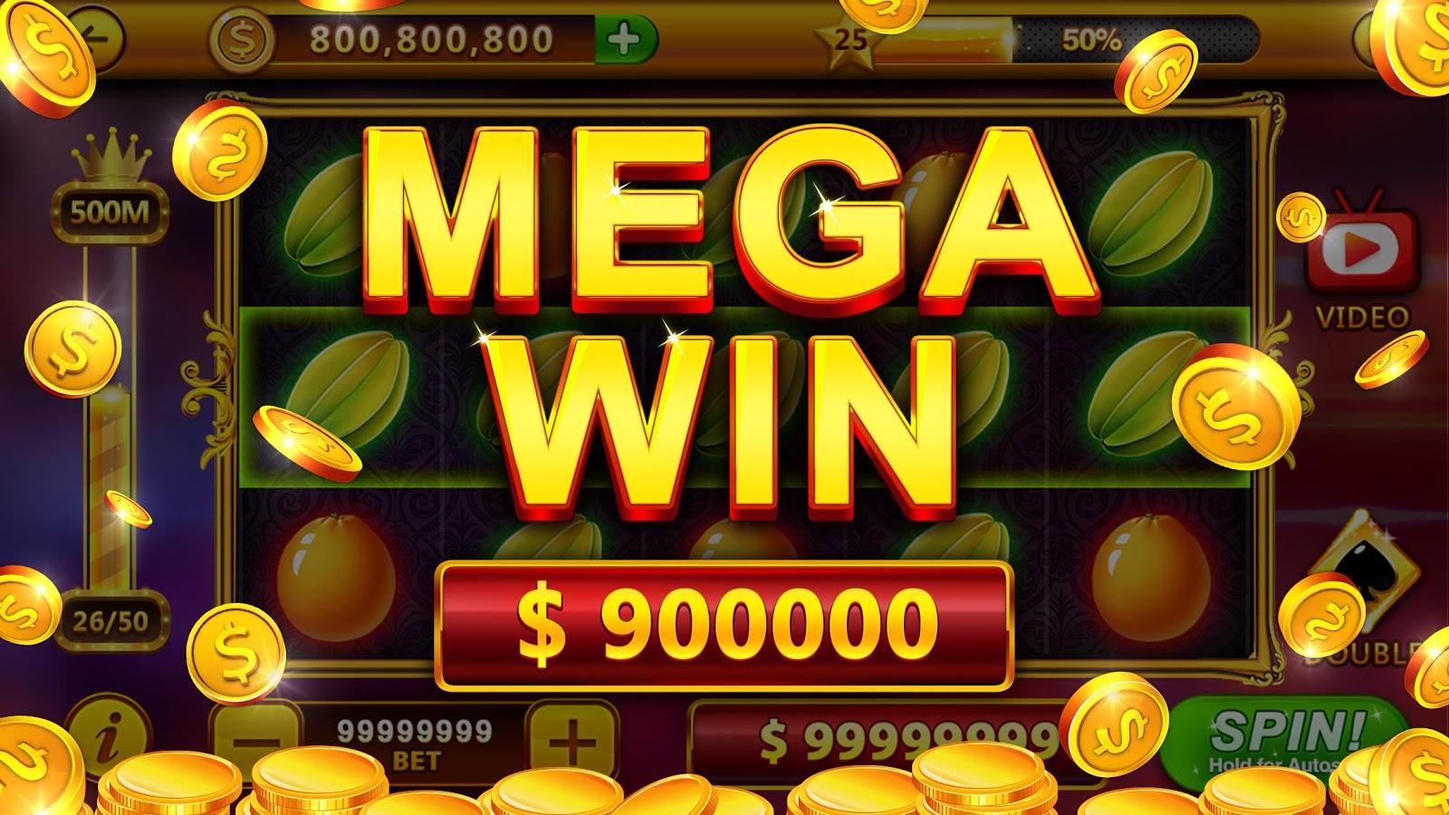 Grote winst Casino Bonus Radar