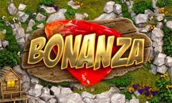 Gokkasten Bonanza