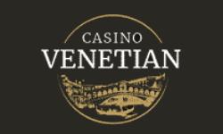 Venetian Casino Logo