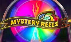 Gokkasten Mystery Reels