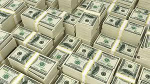 uitbetalen online casino