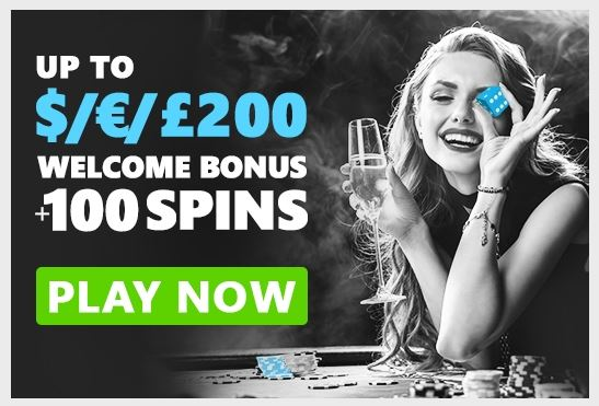 welkomstbonus playclub casino